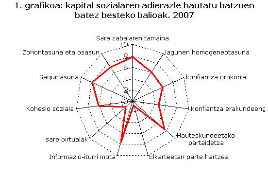 graf0005654_01_e.png