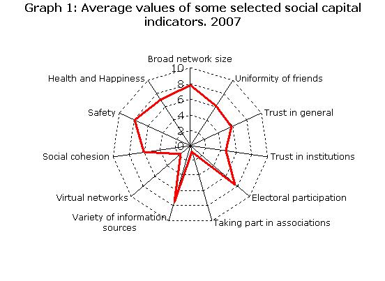 graf0005654_01_i.png